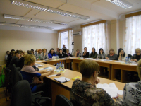 kdn-100-anniversary-meeting