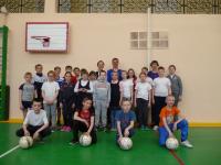 football-lesson-2018