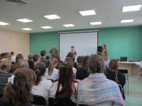 volunteers-seminar-2018