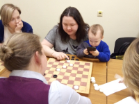 checkers-city-competitions-labor-union