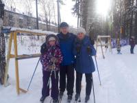 ski-russia-2019