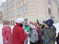 snow-zarnitsa