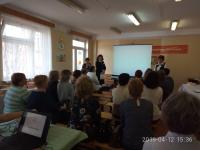 social-nutrition-presentation