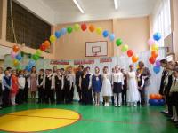 junior-school-ending-event-2019