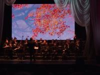 autumn-fantasy-concert
