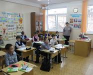 safe-vacancy-moshev-4b