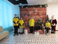 volunteers-made-nyd-2019