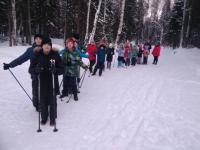 ski-russia-2020-3a-4b