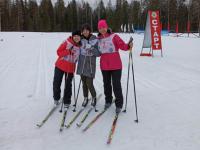 ski-races-2020