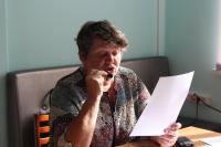 radio-speech-stavrova