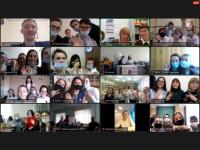 zoom-meeting-antiaids-2020