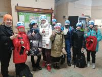 ski-russia-2021-4b
