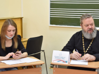 ortodox-initiative-2021